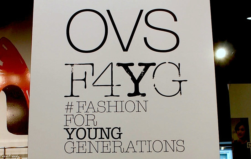 ovs-f4yg-fashion-young-generation