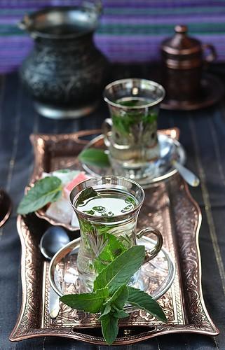 mint tea.8