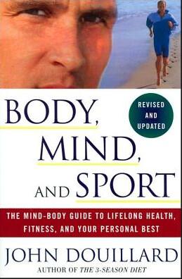 Body Mind Sport