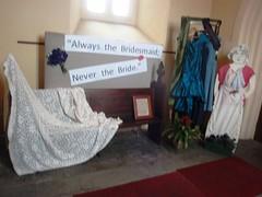 2011 1014_orleana_square_cowan_street_st_georges_anglican _church_textile_arts_2011_bt (3)