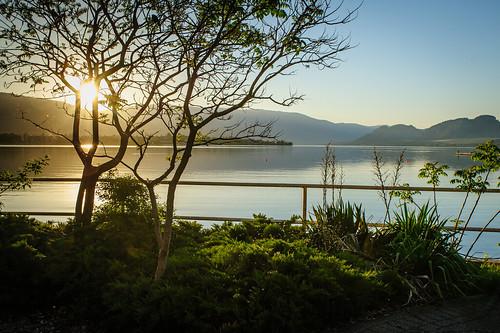 canada evening bc britishcolumbia okanagan osoyoos