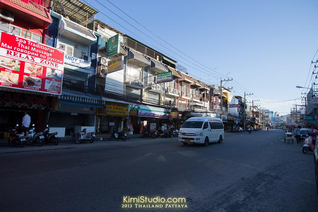 2013.05.02 Thailand Pattaya-039