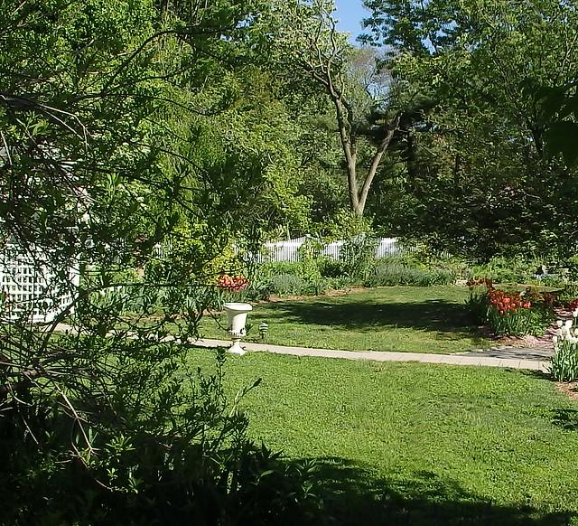 Queens Botanical Garden Flickr Photo Sharing