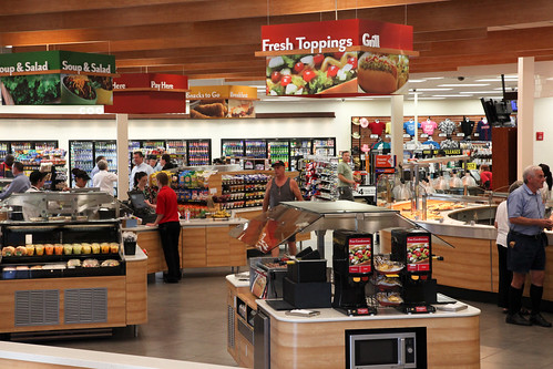 Travel Center And Convenience Store Locations Pilot Flying