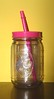Mason Jar Sippy Cup Photo of the day 5/13/2013 by Patches Madison