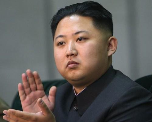 Kim-clap