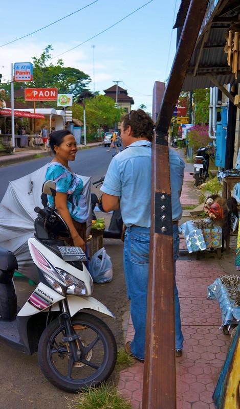 Indonesia Image27