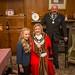 Tamworth Mayor Making 2013