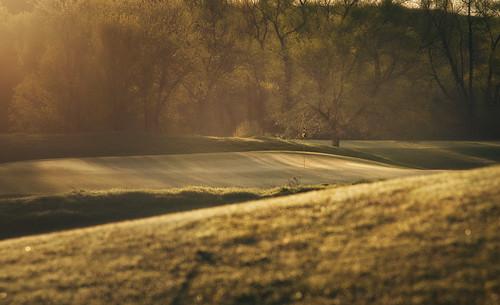 saint minnesota st sunrise river mississippi golf paul nikon grove f14 dunes cottage 85mm course polar mn walimex bower samyang rokinon d300s