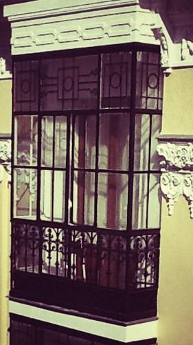 Madrid mayo 2013 by txikita69