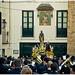 Domingo de Mayo Virgen Buen Suceso 2013 -12
