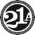 21A-circle