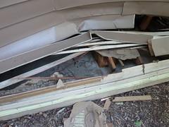 Garage Disaster 2013
