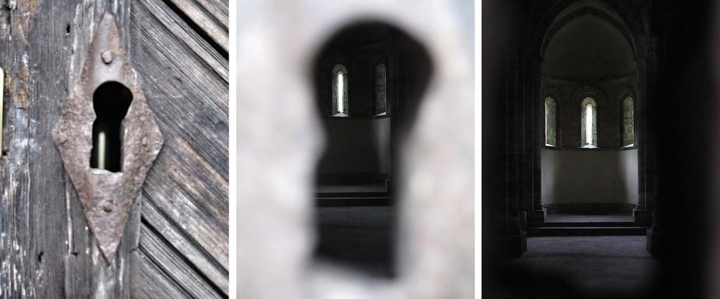 8. interior _San Antolín de Bedón