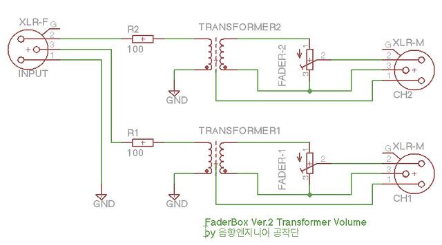 fb2-circuit