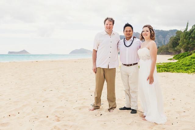 rachel_larry_hawaii-055