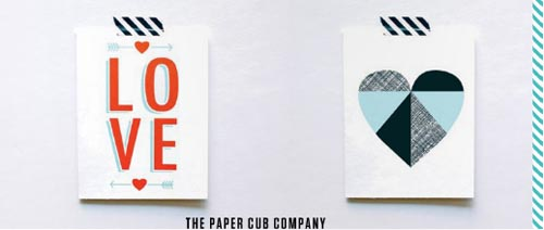 Uppercase stationery guide 4