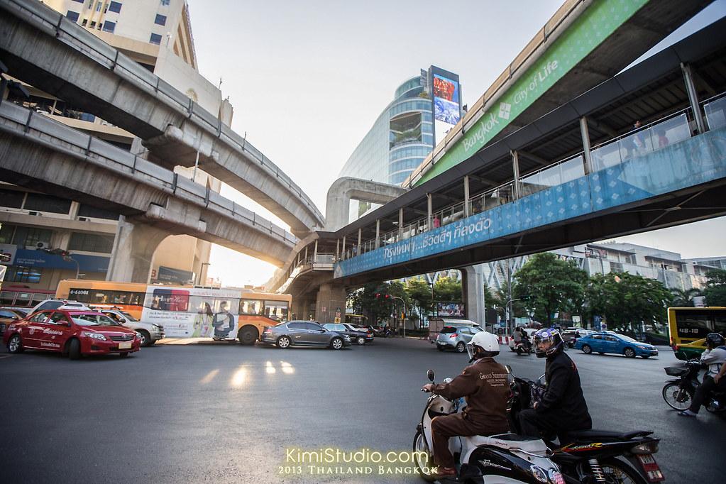 2013.05.03 Thailand Bangkok-052