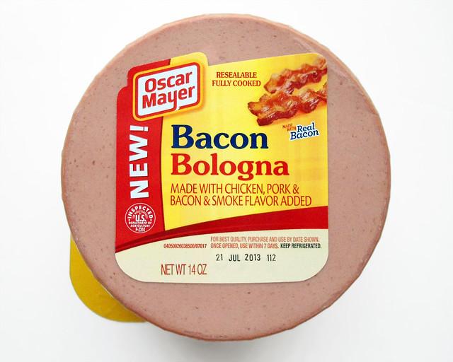 8743155396 further  on oscar mayer baloney logo