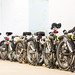 Full bike park by paul_clarke