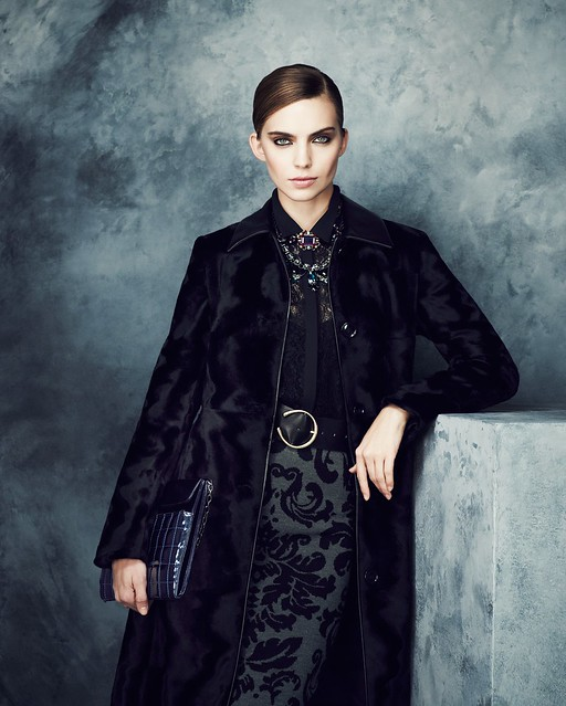 womens_aw13_09-1