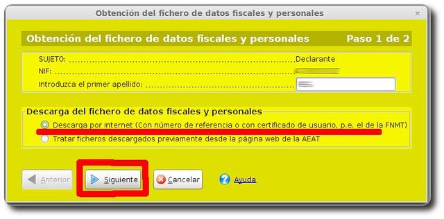 importar_datos_fiscales_programa_padre_07