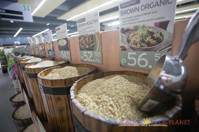 SM Supermarket Aura Premier-59.jpg