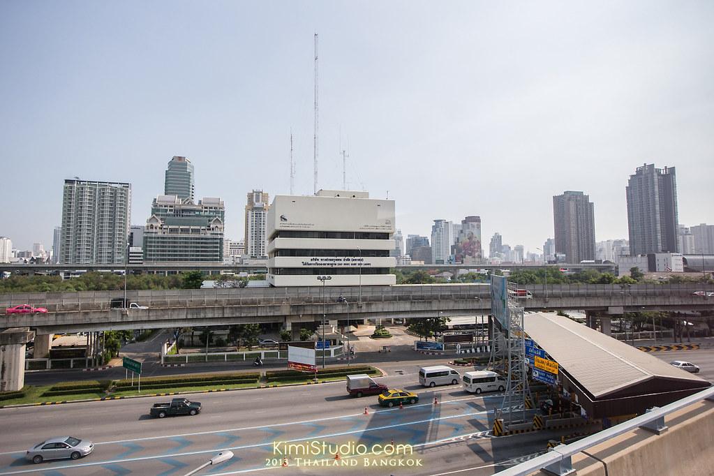 2013.05.03 Thailand Bangkok-007