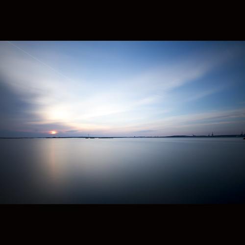 ocean longexposure summer canon sweden gothenburg saltholmen bwnd110 canon7d sigma1020456exdchsm