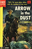 Dell Books FE 11 - L.L. Foreman - Arrow in the Dust