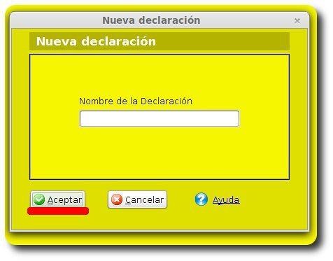 importar_datos_fiscales_programa_padre_02