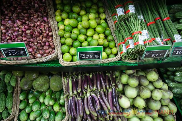 SM Supermarket Aura Premier-38.jpg
