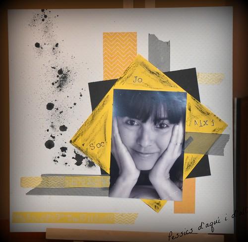 groc_negre_blanc