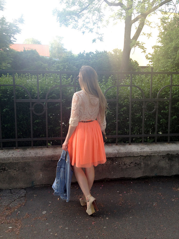 fotografija(1)
