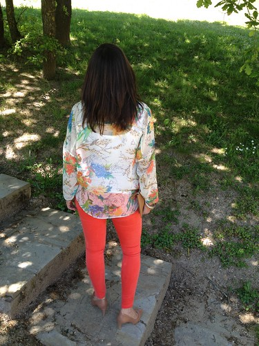 pasteles blog 454