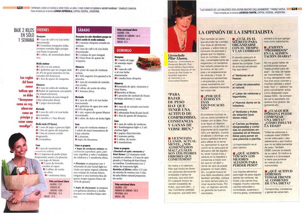 Revista Buena Salud Enero 2013 (4)