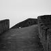 Great Wall || Huangyaguan - Tianjin - China 2009 by ░S░i░l░a░n░d░i░