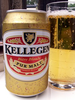 52 beers 5 - 39, Karlsbrau (Casino and Spar), Kellegen Pur Malt, France