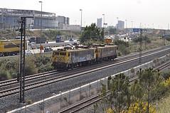 Cornella_de_Llobregat_-_2011-05-27_05_-_JT_Curses