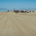 Welcome to Pismo by RoamingTogether