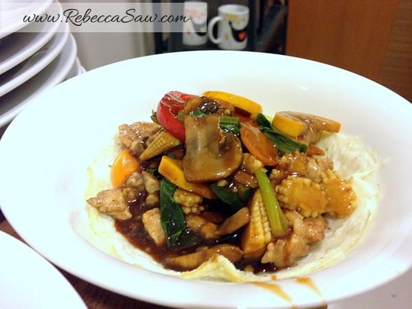 Mauritian Dinner-012