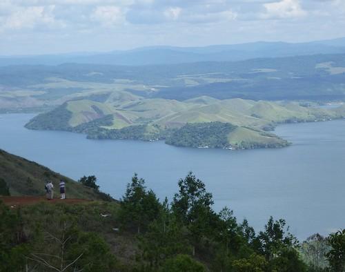 Papoua12-Sentani-Lac-Mc Arthur (5)1