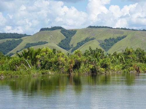 Papoua12-Sentani-Lac-Doyo Lama (19)1