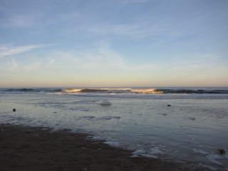 Ocean Atlantycki #1 (Virginia Beach, USA)