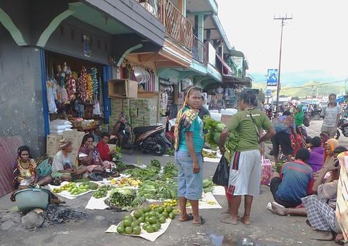 Papou13-Wamena-Ville (8)1