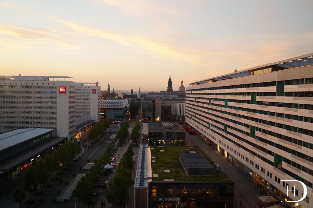 Dresden mehr als nur die frauenkirche deseni home blog for Pullman hotel dresden