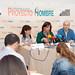 Proyecto-Hombre-Valladolid-Prensa-DiaContraDroga- (1)