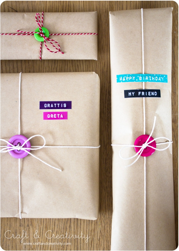 packaging de verano (1)