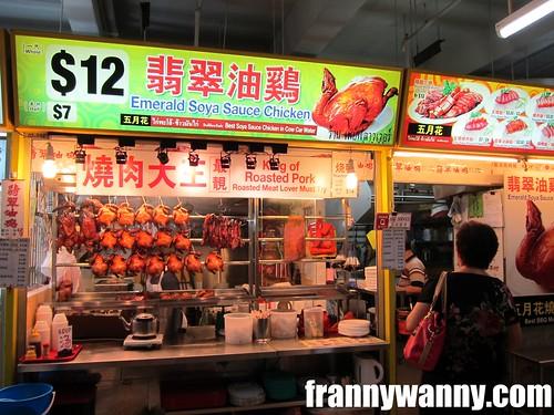 chinatown hawker 2