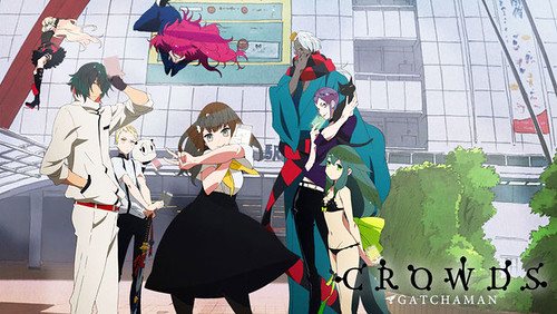 GATCHAMAN-CROWDS-HEADER-BANNER